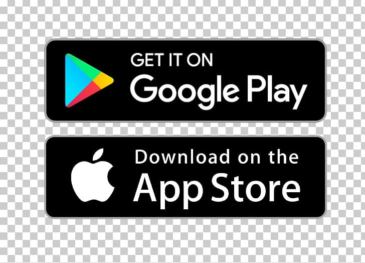 Google Play App Store Apple PNG, Clipart, Android, Apple, App Store.