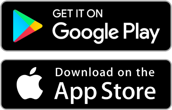 HD Google Play, App Store, Apple, Text, Logo Png Image.