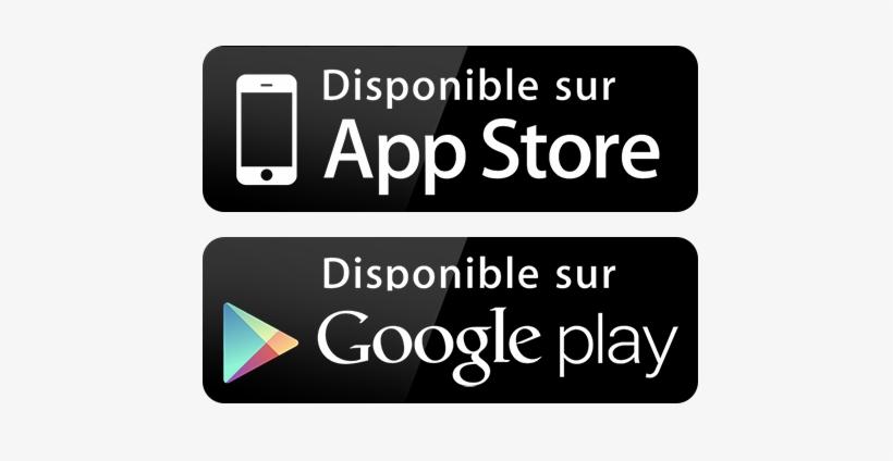 Disponible En Google Play Png Vector Royalty Free.