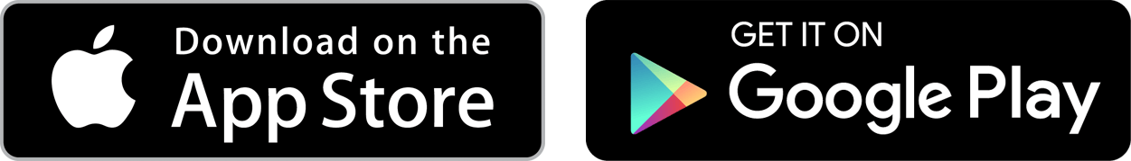 Get It On Google Play PNG Transparent Get It On Google Play.PNG.