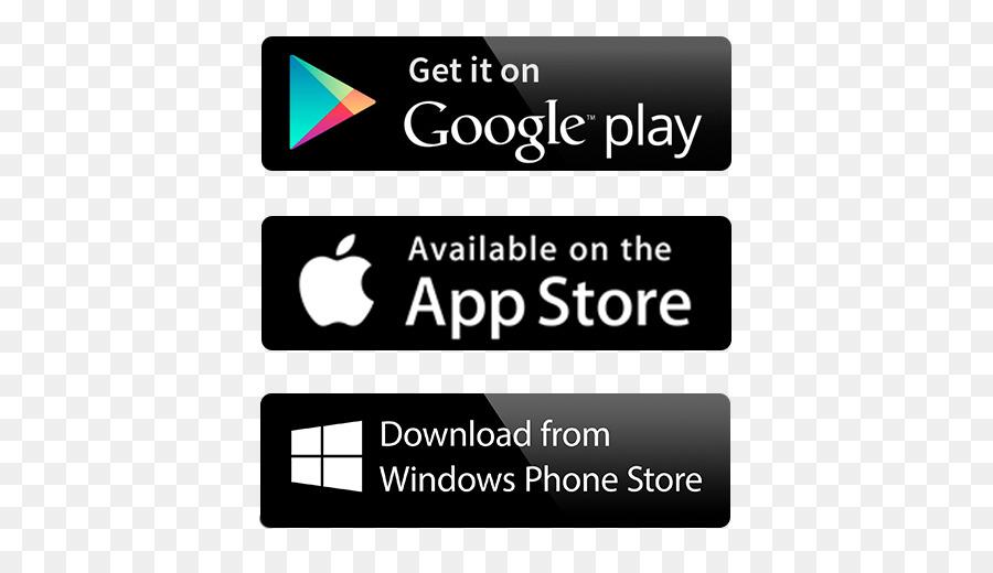Produkt design Marke App Store Logo.