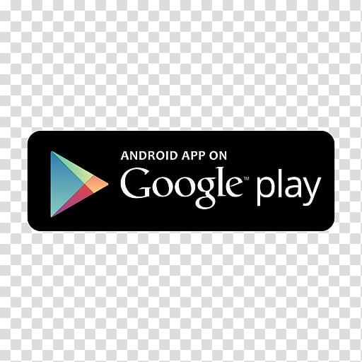 Android Google Play App Store, apps transparent background PNG.