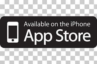 App Store Android Google Play PNG, Clipart, Android, Angle, App.