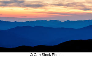 Appalachian mountains Stock Photos and Images. 5,691 Appalachian.