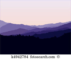 Appalachia Clipart Illustrations. 4 appalachia clip art vector EPS.