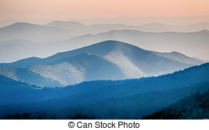 Appalachia Stock Illustrations. 22 Appalachia clip art images and.