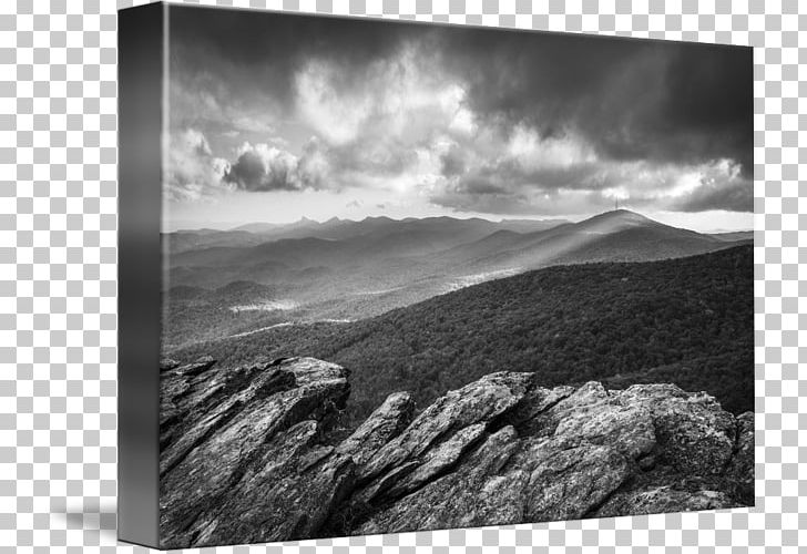 Rough Ridge Lookout PNG, Clipart, Appalachian Mountains.