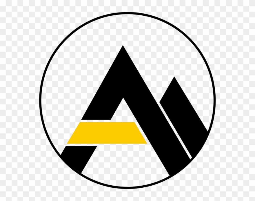 Appalachian State University Clipart (#692747).