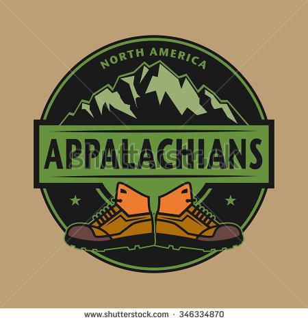 Similiar Appalachian Mountains Clip Art Keywords.