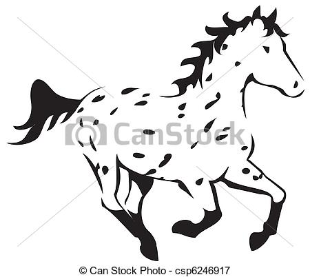 Equestrian Stock Illustrations. 6,852 Equestrian clip art images.
