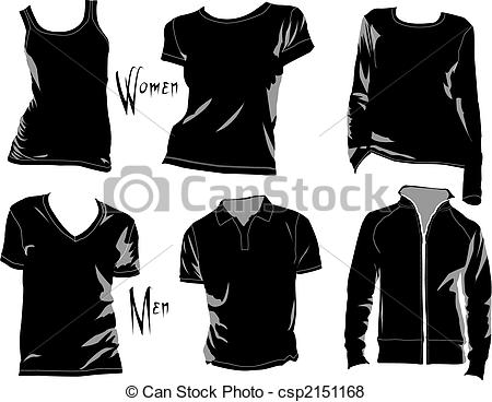 Apparel Stock Illustrations. 24,360 Apparel clip art images and.
