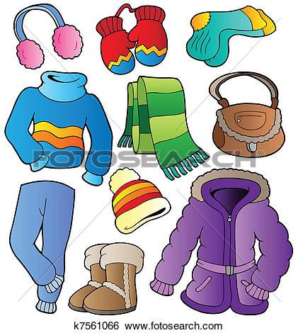 Apparel Clipart Vector Graphics. 18,360 apparel EPS clip art.