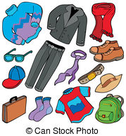 Apparel Stock Illustrations. 25,833 Apparel clip art images and.