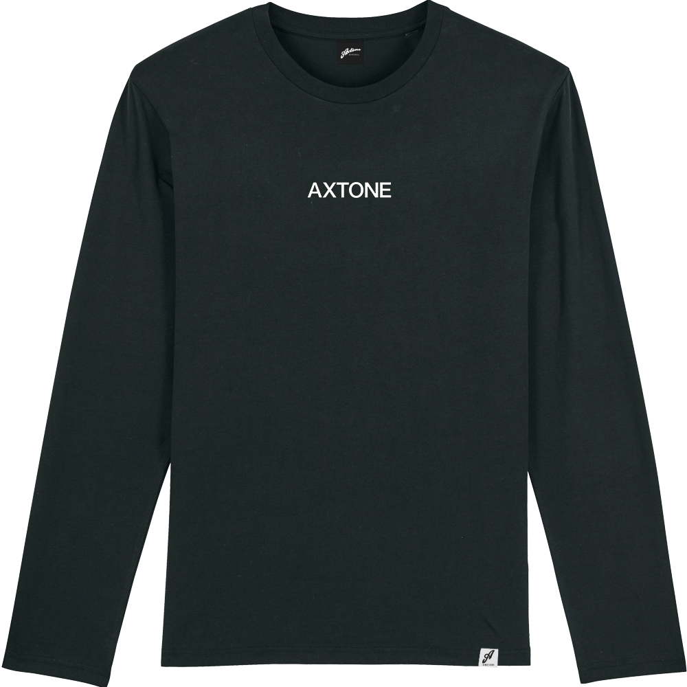 Fresh Axtone Apparel Drop — Axtone.
