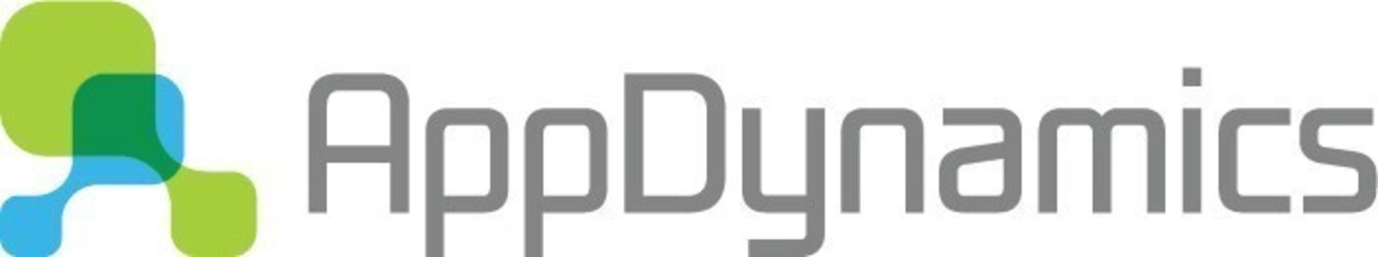 Appvance Adds AppDynamics Integration.
