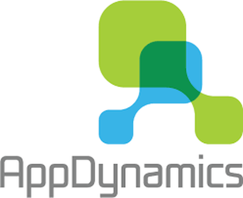 Cisco Grabs Software Company AppDynamics.