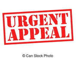 Urgent appeal Clipart and Stock Illustrations. 28 Urgent appeal.