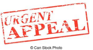Appeal Vector Clip Art EPS Images. 975 Appeal clipart vector.