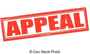 Appeal Stock Illustrations. 3,732 Appeal clip art images and.