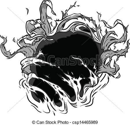 Appear Stock Illustrations. 2,087 Appear clip art images and.