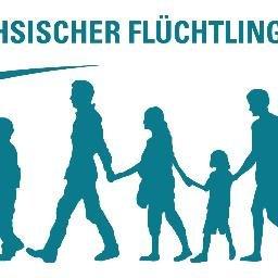 """Lili Elbe on Twitter: """"Appell an die die #freiheitlich."""