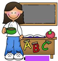 Classroom procedures.