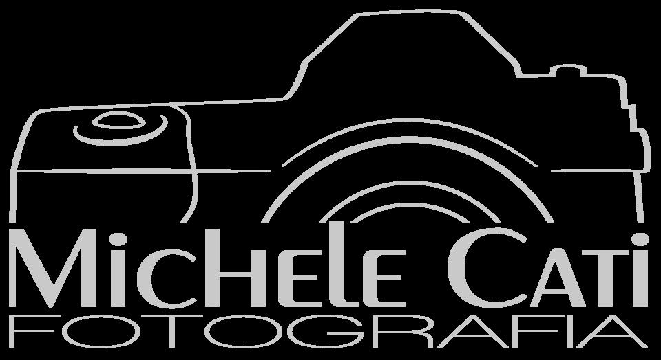 Michele Cati Fotografia.