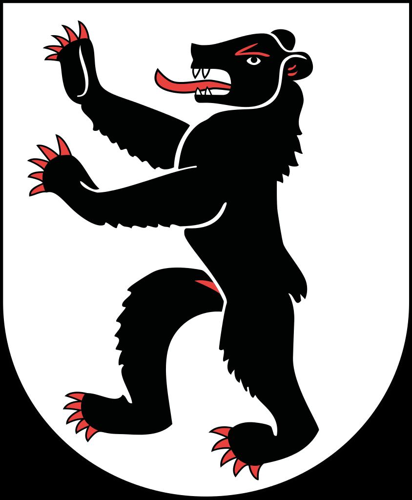 File:Wappen Appenzell Innerrhoden matt.svg.