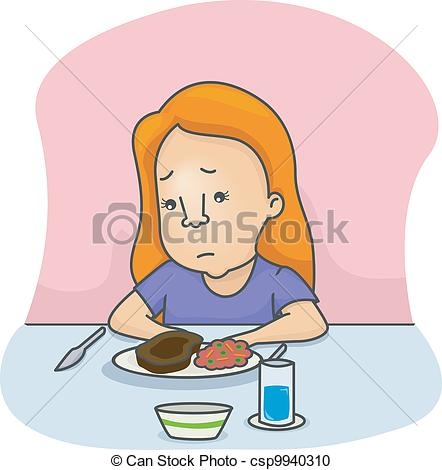 Appetite Stock Illustrations. 4,614 Appetite clip art images and.