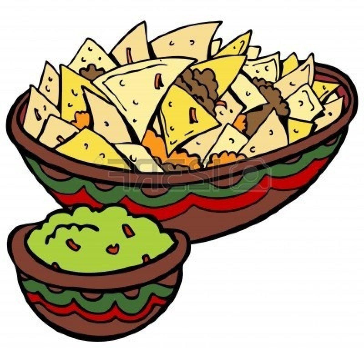 Best Free Appetizers And Cocktails Clip Art Vector Pictures.