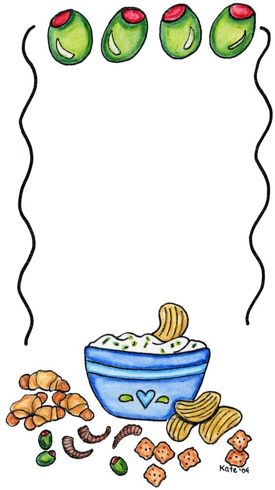 Free Cliparts Cooking Appetizers, Download Free Clip Art.