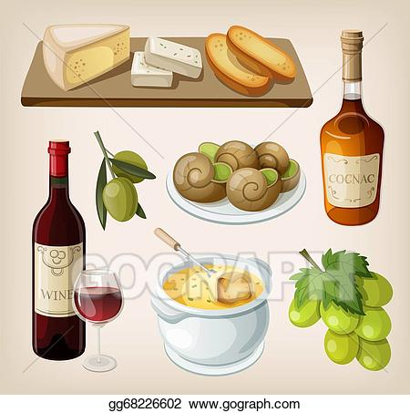 Appetizers clipart drink, Appetizers drink Transparent FREE.