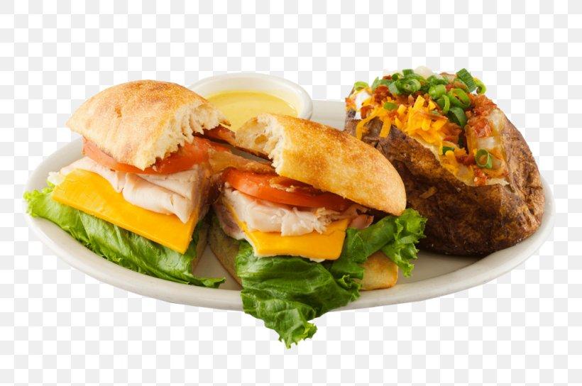 Fast Food Breakfast Clip Art, PNG, 1024x680px, Food.