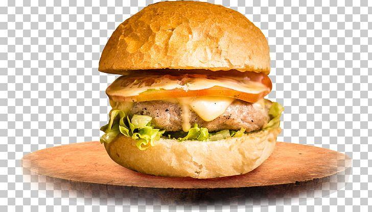 Slider Cheeseburger Hamburger Breakfast Sandwich Veggie.