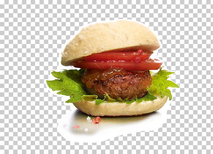 Hamburger Slider Veggie burger Cheeseburger Breakfast.