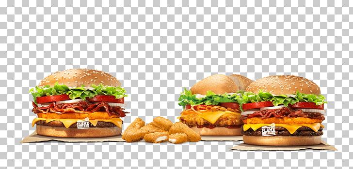 Slider Cheeseburger Fast food Whopper Veggie burger, urger.