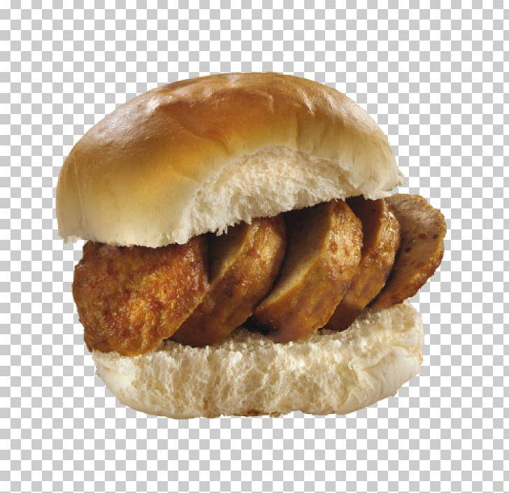 Meatball Slider Cheeseburger Patty Frikandel PNG, Clipart.