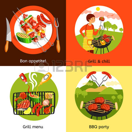 13,361 Appetizing Stock Illustrations, Cliparts And Royalty Free.