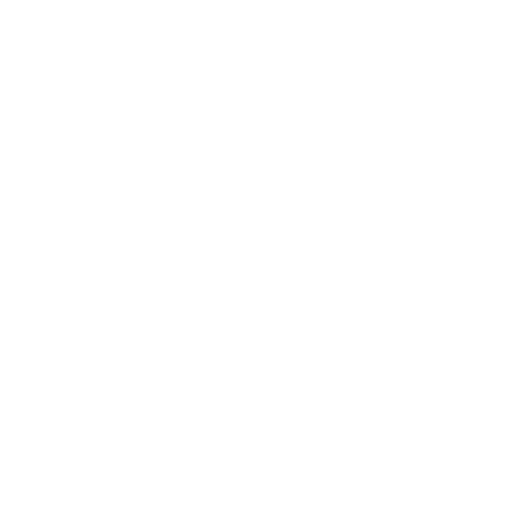 AppFolio, Inc..