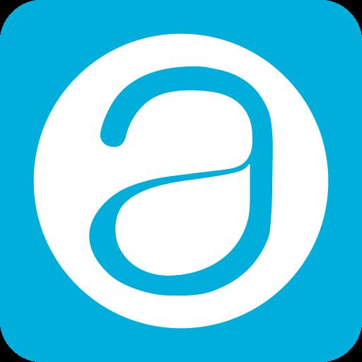App Insights: AppFolio.