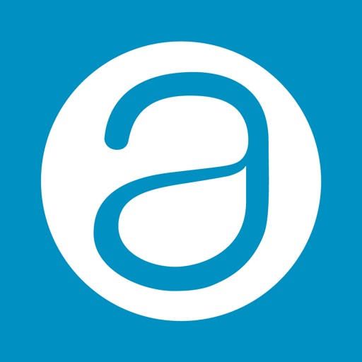 AppFolio Property Manager by AppFolio, Inc..