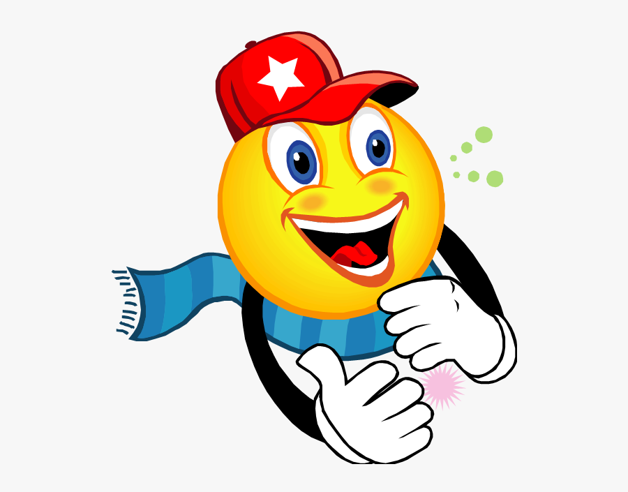 Clip Art Applause Clapping Clipart.