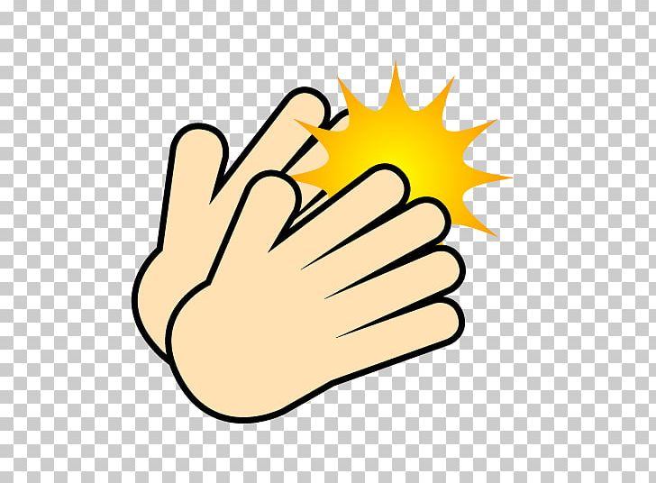 Clapping PNG, Clipart, Animated Film, Applause, Art, Clapper.