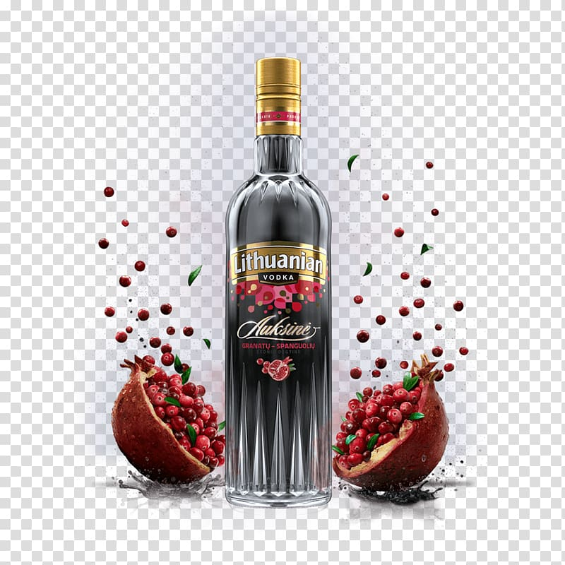 Vodka Liqueur coffee Lithuanian language Alcoholic drink.
