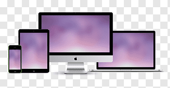 Modern Technology cutout PNG & clipart images.