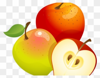 Free PNG Apple Clip Art Download , Page 3.