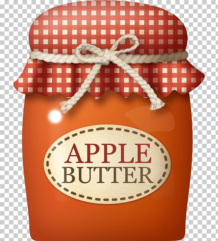 Borders and Frames Apple juice Apple cider, apple PNG.