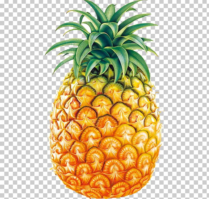 Juice Pineapple PNG, Clipart, Ananas, Apple Fruit.