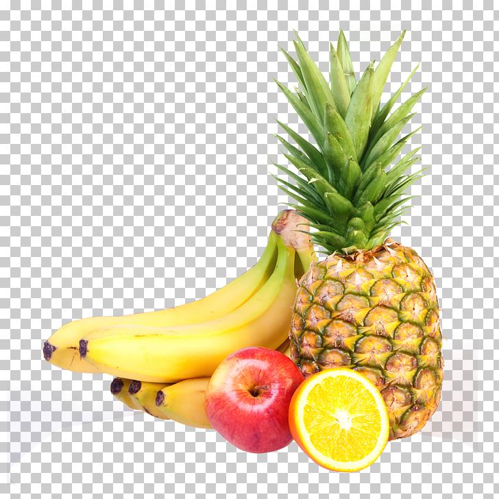 Fruit Organic food , Fruits, bananas, apple, orange, and.