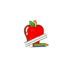 Ruler clipart apple, Ruler apple Transparent FREE for.
